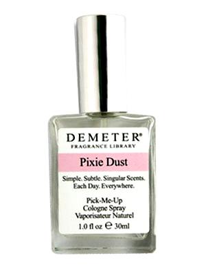 demeter-pixie-dust
