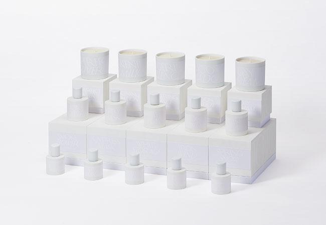 tobali fragrance