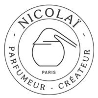 ニコライ(Nicolai)