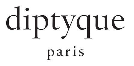 ディプティック(diptyque)