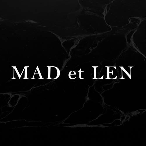 マドエレン(Mad Et Len)
