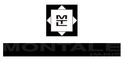 モンタル(Montale)
