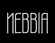 ネビア(NEBBIA)