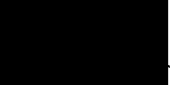 ズーロジスト(ZOOLOGIST)