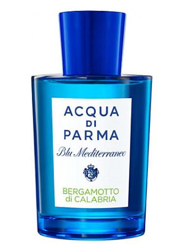 Bergamotto di Calabria bottle