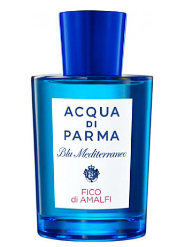 Fico di Amalfi bottle