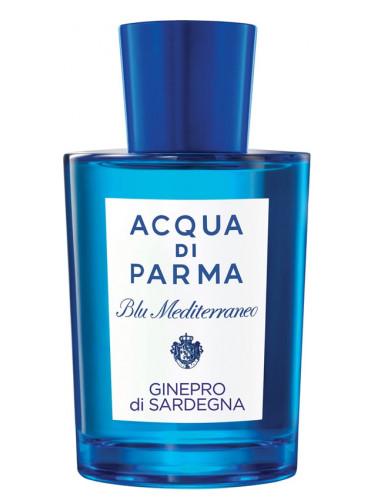Ginepro di Sardegna bottlejpg