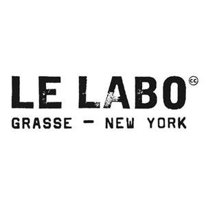 ルラボ(Le Labo)