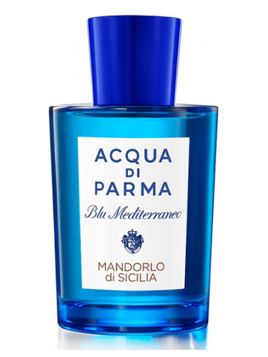 Mandorlo di Sicilia bottle
