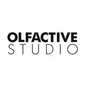 オルファクティブ ストゥディオ(Olfactive Studio)