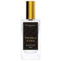 Tsujigahana R Fragrance