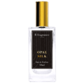 opal silk r fragrance