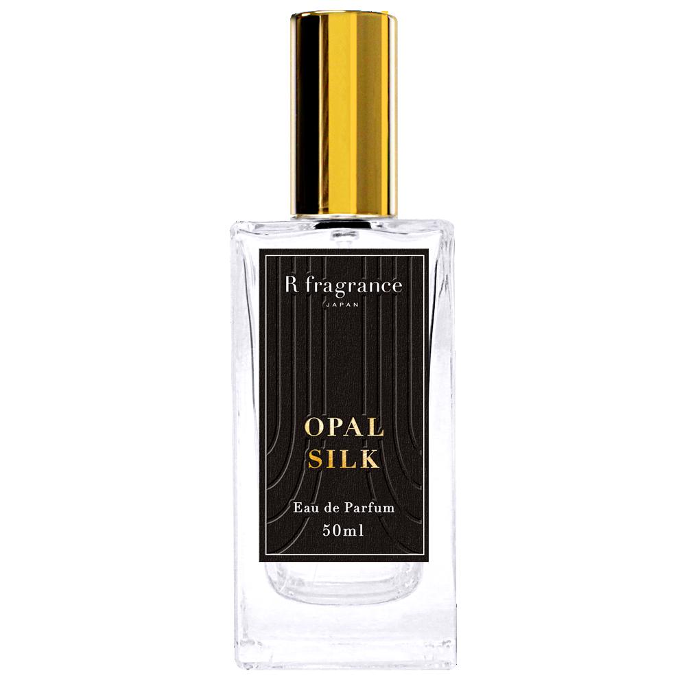 opal silk r fragrance