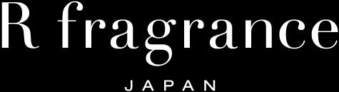 アールフレグランス(R Fragrance)