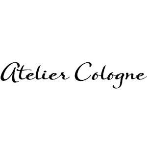 アトリエ コロン(Atelier Cologne)