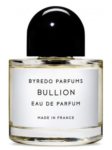 Bullion Byredo