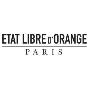 エタ リーブル ド オランジェ(Etat Libre d'Orange)