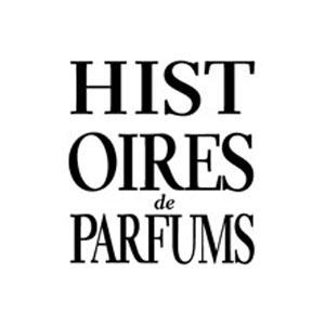 イストワール ドゥ パルファン(Histoires de Parfums)