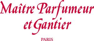 メートル パルフュムール エ ガンティエ(Maitre Parfumeur et Gantier)