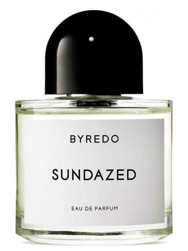 Sundazed Byredo
