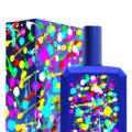 This Is Not A Blue Bottle 1.2 Histoires de Parfums