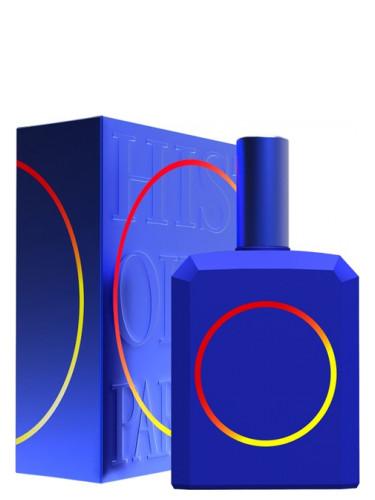 This Is Not A Blue Bottle 1.3 Histoires de Parfums.jpg