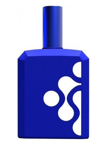 This Is Not A Blue Bottle 1.4 Histoires de Parfums.jpg