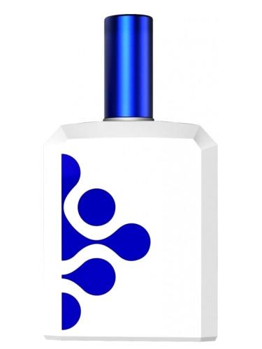 This Is Not A Blue Bottle 1.5 Histoires de Parfums