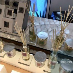 タイ バンコクおすすめ香水 (15)