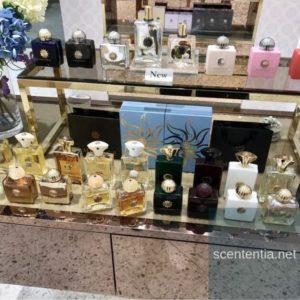 タイ バンコクおすすめ香水 (16)