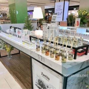 タイ バンコクおすすめ香水 (27)