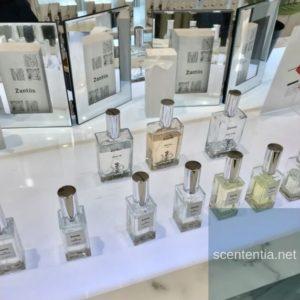 タイ バンコクおすすめ香水 (29)