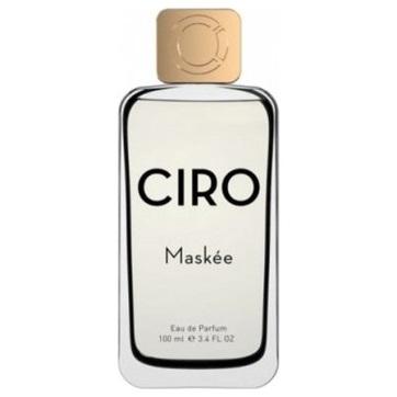 CIRO Maskee