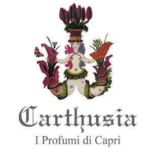 カルトゥージア(Carthusia)