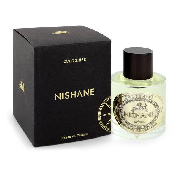 Colognise Nishane