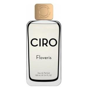 Floveris CIRO