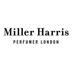 ミラーハリス(Miller Harris)