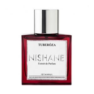 Nishane Tuberóza
