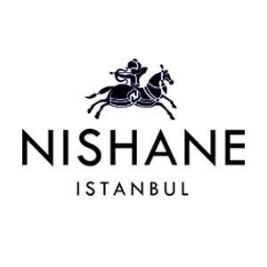 ニシャネ(Nishane)