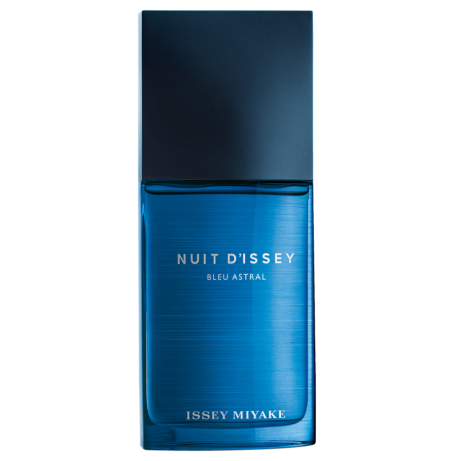 Nuit d'Issey Bleu Astral Issey Miyake