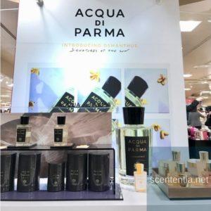 アクア ディ パルマ(Acqua di Parma) サロンドパルファン2020 (21)