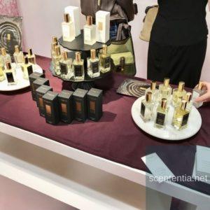 アールフレグランス(R Fragrance) サロンドパルファン2020 (35)