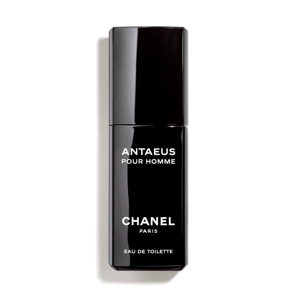 『アンテウス(Antaeus)』シャネル(CHANEL)