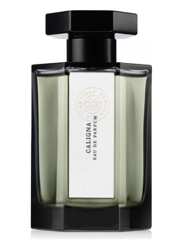Caligna L'Artisan Parfumeur