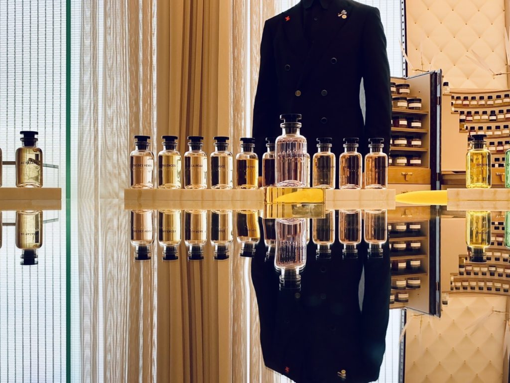 Heures d'Absence - Louis Vuitton 04