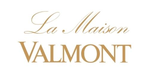 ヴァルモン(Valmont)