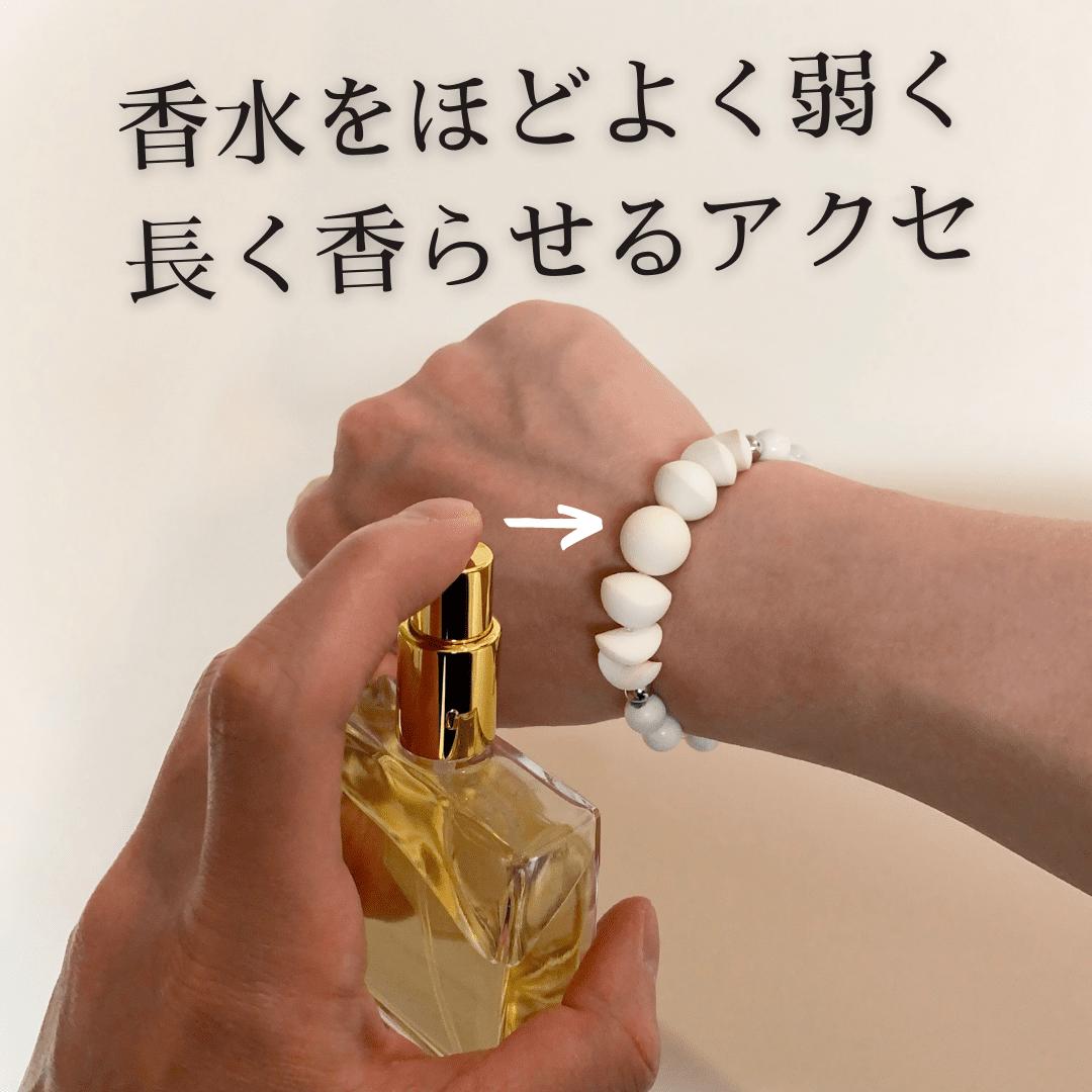 バナッチ(Vanacci)01