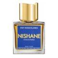 Fan your flames nishane