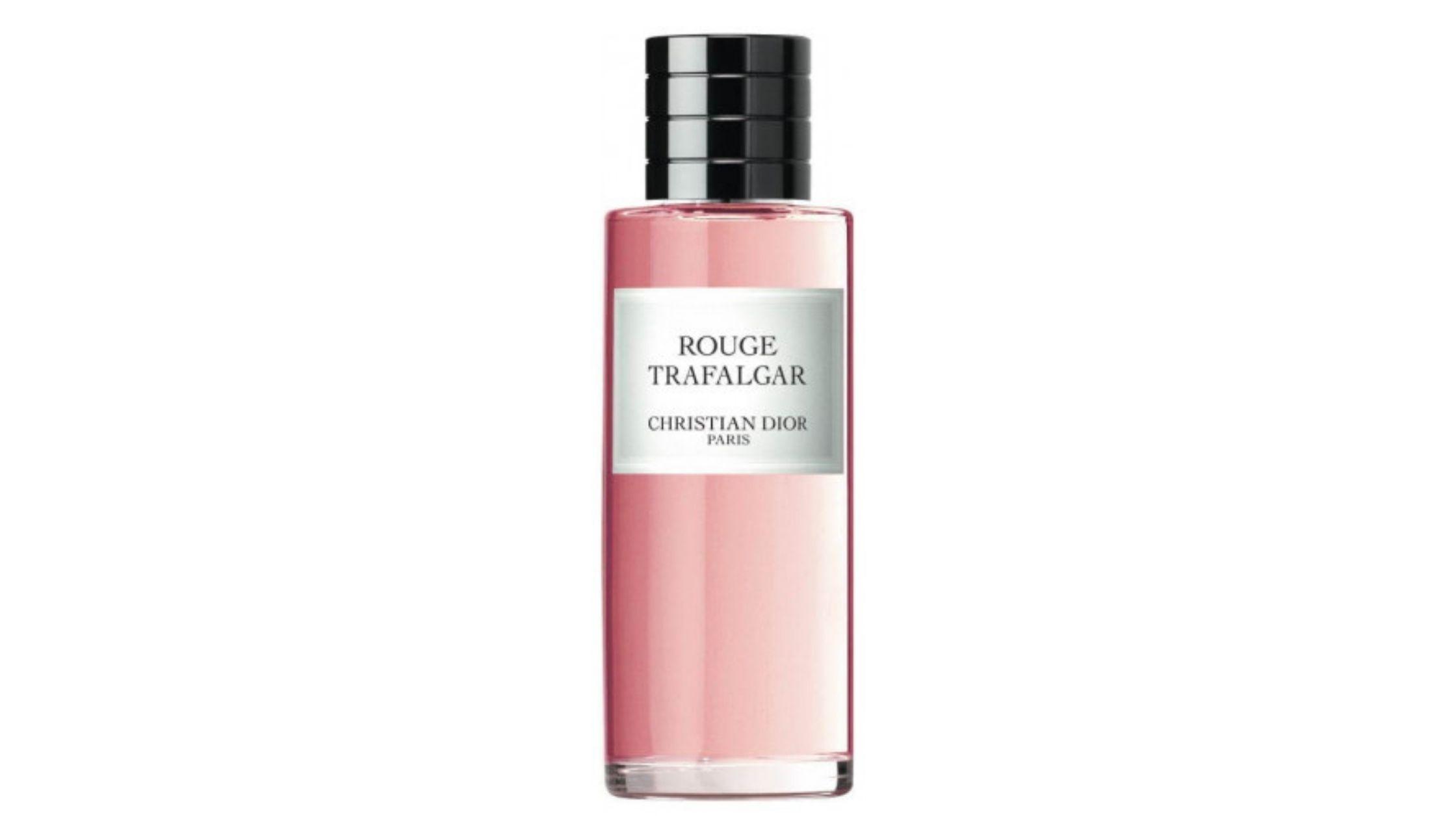 ルージュ トラファルガー(Rouge Trafalgar) メゾン クリスチャン ディオール(MaisonChristian Dior)